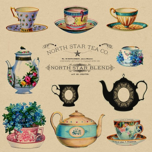 teacups-2822196_960_720