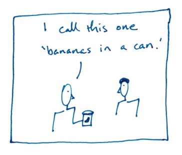 Bananas in a Can_2