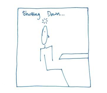 Shut Down_5