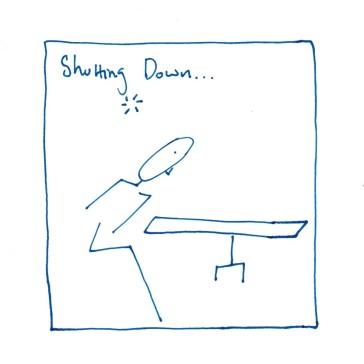 Shut Down_7