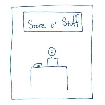StoreOStuff_1better - Copy (3)