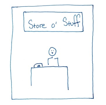 StoreOStuff_1better - Copy