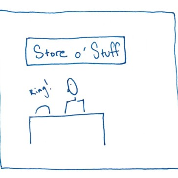 StoreOStuff_2