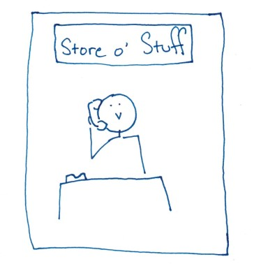 StoreOStuff_5