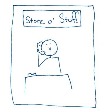 StoreOStuff_7