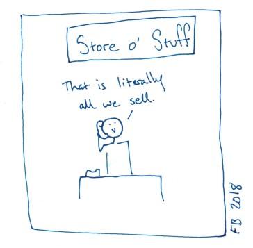 StoreOStuff_8
