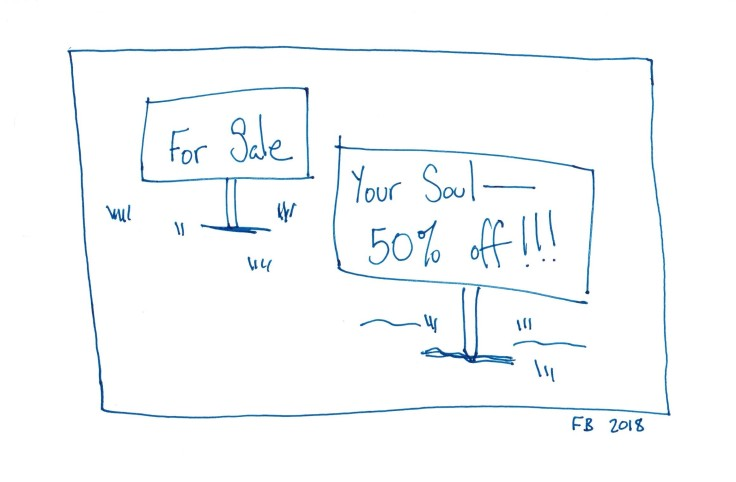 For Sale, Your Soul_1.jpeg