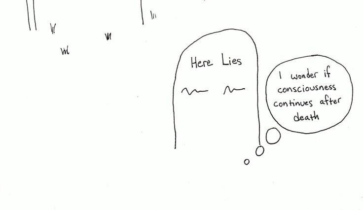 Grave20_part 1