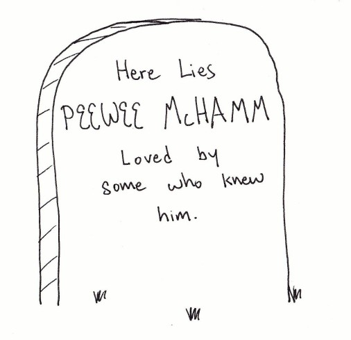 Grave24