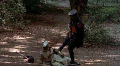 The-Black-Night-monty-python-and-the-holy-grail-591468_800_441