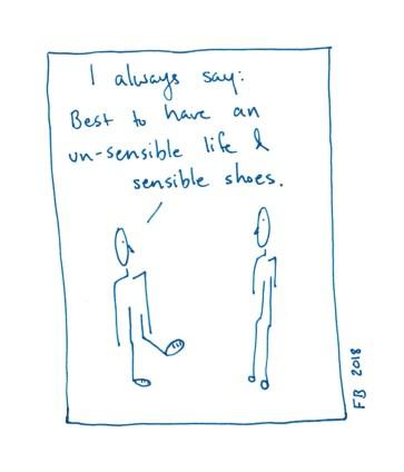 Sensible Shoes_2