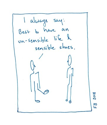 Sensible Shoes_2