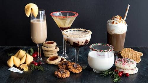 2015-12-12-christmas-cookie-cocktails-hero