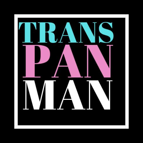 TransPanMan_2