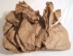 big-candle-bag-crumpled-300x232.jpg
