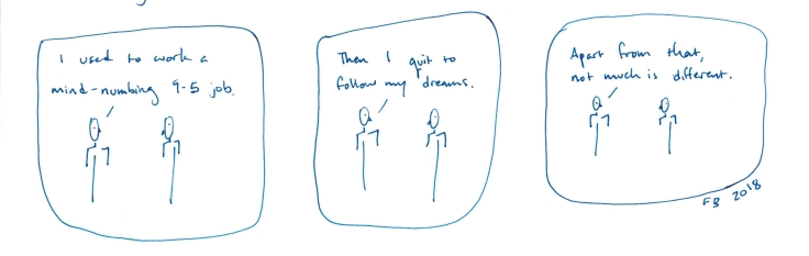follow-my-dreams.jpeg